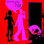 """LET US TALK !"" by Funkpix"