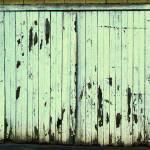 """""""tweeked door"""" by billyscrape"""