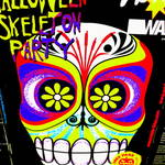 """Spooky ! (2)"" by Funkpix"