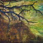 """ShadowBranch"" by dentonloomis"