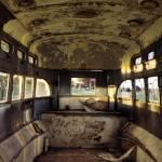 """Old Streetcar"" by smedlipotski"