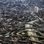 """""""Urban Density"""" by rhythmandcode"""