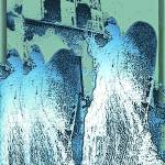 """""""Angels Marching To the City Beat"""" by PhotographsByCarolFAustin"""