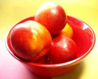 Just Nectarines