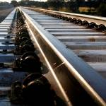 """""""rail guage"""" by bloodychad"""