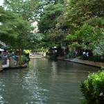 """River Walk San Antonio"" by dlstein"
