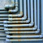 """""""pipes"""" by staceyvandegraeff"""