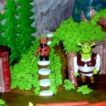 """""""Shrek"""