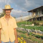 """Cuba_farmer_cottage_180res"" by yourwomaninhavana"