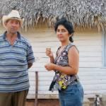 """farm-couple-180 res"" by yourwomaninhavana"
