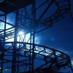 """""""Roller Coaster"""" by jzumpetta"""