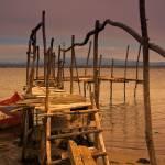 """""""Pier"""" by rbatista"""