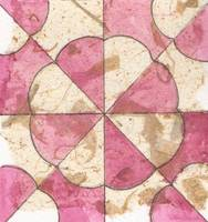 Hearts and Gizzards Quilt Block