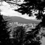 """Vancouver II"" by adphotography"