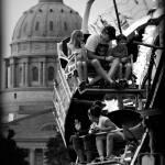 """Jefferson City Street Fair 7.3.2009"" by notleyhawkins"