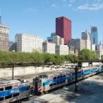 """Railroad Hub of America"" by christophertaylorphotography"