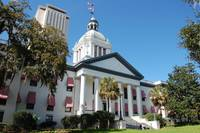 Tallahassee FL The Capital of Florida
