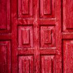 """red door"" by islamhusseinali"