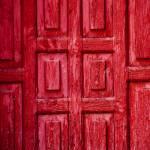 """red door"" by islamhusseinali"