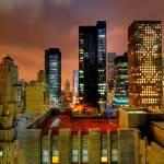 """Waldorf-Astoria Room 2228"" by iceman9294"