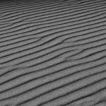 """""""Pattern in the Sand"""" by Mattfarley"""