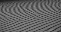 Pattern in the Sand