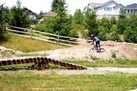 Fisher Creek Bike Park