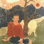 """""""Shepherd 1"""" by yunyi2009"""
