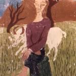"""""""Shepherd 2"""" by yunyi2009"""