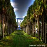 """Sawgrass Mills Mall. Sunrise, Florida"" by Leonardo-Riano"