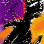"""Goblin"" by hgberk"