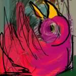 """""""Birdy"""" by hgberk"""