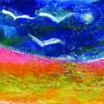 """""""ThreeWiseMen"""" by ArtSamadhi"""