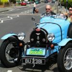 """""""Bugatti"""" by romarkimages"""