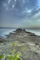 Kimmeridge Bay_2