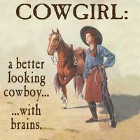 cowgirl01a