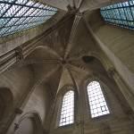 """à Notre-Dame"" by patricktpower"