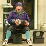 """""""Busker"""" by romarkimages"""