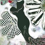 """""""ORCHIDEA"""" by mypinksoapbox"""