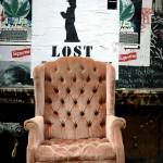 """""""Liberty Lost In New York"""" by mypinksoapbox"""