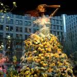 """""""Yellow Rose Woman"""" by mypinksoapbox"""