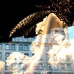 """""""Platinum Blonde"""" by mypinksoapbox"""