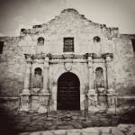 """Remember the Alamo"" by andiesmithphotos"