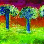 """""""Hiranaloka"""" by ArtSamadhi"""