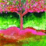 """""""Heaven"""" by ArtSamadhi"""