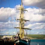 """Weymouth_May-64"" by aquitania"