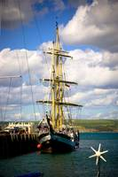 Weymouth_May-64