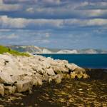 """Weymouth_May-56"" by aquitania"