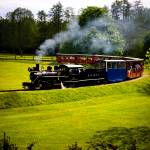 """""""Audley End-57"""" by aquitania"""