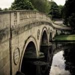 """""""Weak Bridge"""" by aquitania"""
